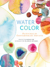 Watercolor (eBook): Paintings of Contemporary Artists